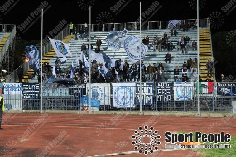 Empoli-Pescara-Serie-B-2017-18-10