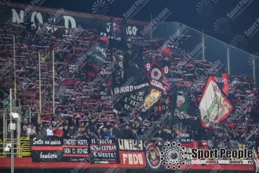 Foggia-Perugia-Serie-B-2017-18-03