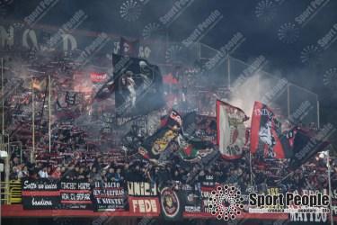 Foggia-Perugia-Serie-B-2017-18-08