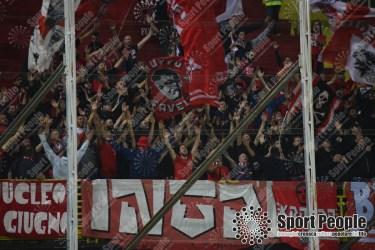 Foggia-Perugia-Serie-B-2017-18-19