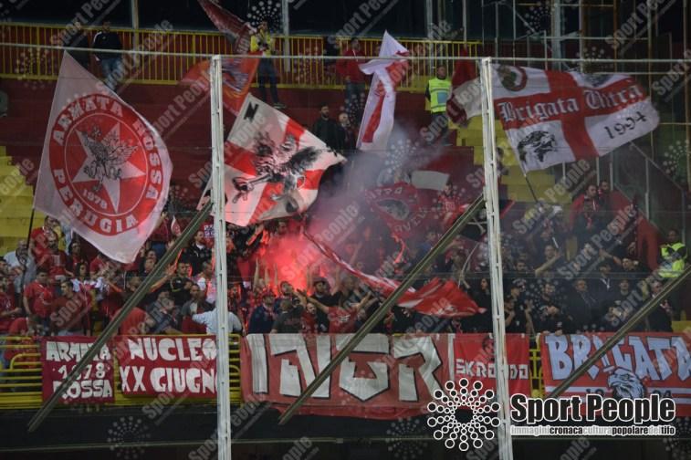 Foggia-Perugia-Serie-B-2017-18-23