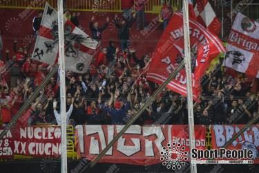 Foggia-Perugia-Serie-B-2017-18-29