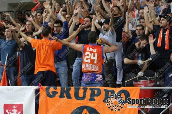 Fortitudo-Bologna-Aurora-Jesi-Serie-A2-2017-18-10