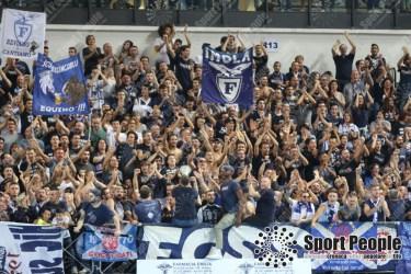 Fortitudo-Bologna-Aurora-Jesi-Serie-A2-2017-18-18