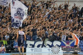 Fortitudo-Bologna-Aurora-Jesi-Serie-A2-2017-18-22