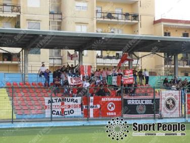 Frattese-Altamura-Serie-D-2017-18-05