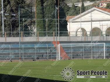 Genoa-Sion-Amichevole-2017-18-02