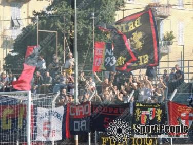 Genoa-Sion-Amichevole-2017-18-05