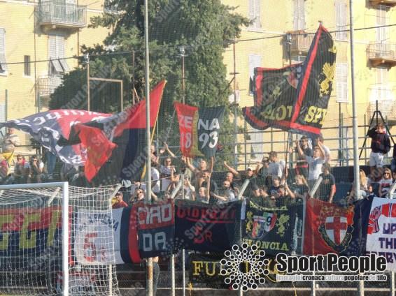 Genoa-Sion-Amichevole-2017-18-12