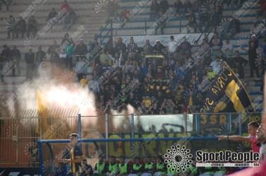 Juve-Stabia-Lecce-Serie-C-2017-18-04
