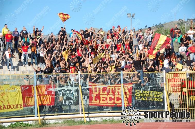 Juve-Stabia-Lecce-Serie-C-2017-18-08