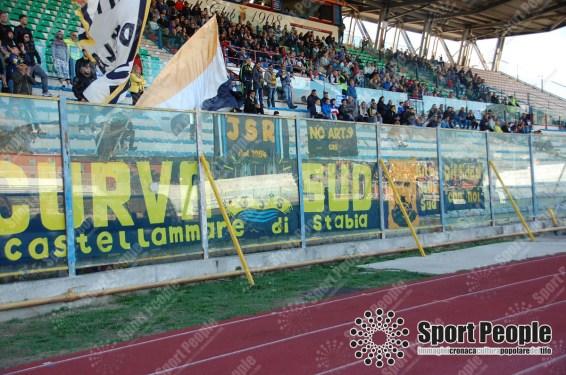Juve-Stabia-Lecce-Serie-C-2017-18-09