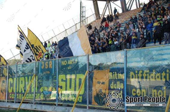 Juve-Stabia-Lecce-Serie-C-2017-18-10