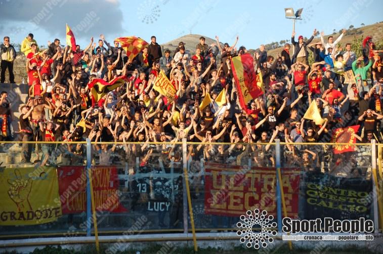 Juve-Stabia-Lecce-Serie-C-2017-18-17