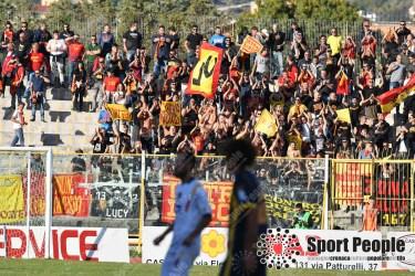 Juve-Stabia-Lecce-Serie-C-2017-18-Scialla-02