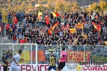 Juve-Stabia-Lecce-Serie-C-2017-18-Scialla-04