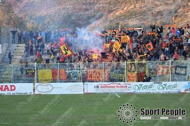 Juve-Stabia-Lecce-Serie-C-2017-18-Scialla-06