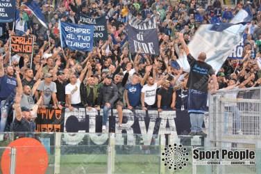 Lazio-Napoli-Serie-A-2017-18-08
