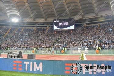 Lazio-Napoli-Serie-A-2017-18-41
