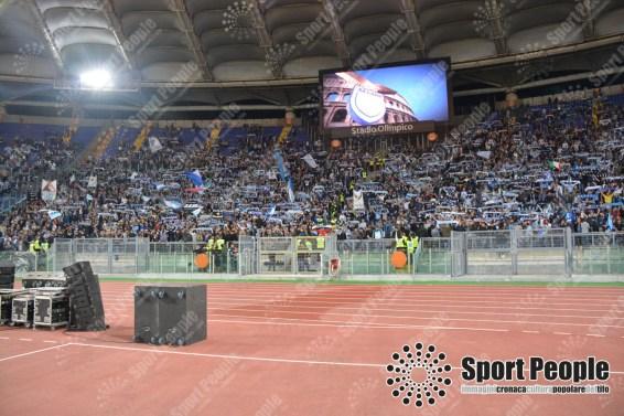 Lazio-Napoli-Serie-A-2017-18-78