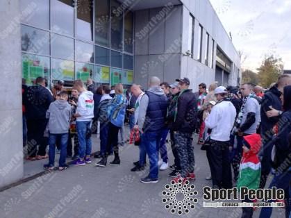 Legia-Varsavia-Lechia-Gdansk-2017-18-28