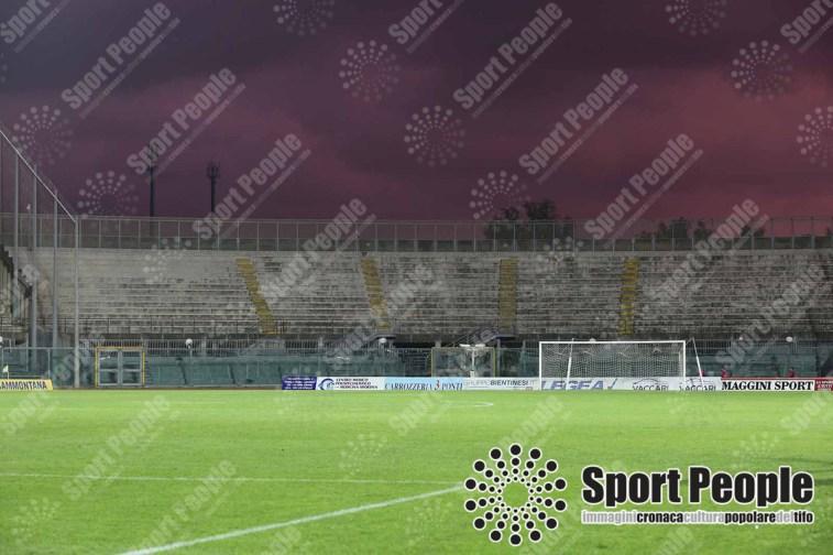Livorno-Pro-Piacenza-Serie-C-2017-18-01