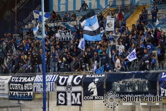 Matera-Lecce-Serie-C-2017-18-Sacco-05