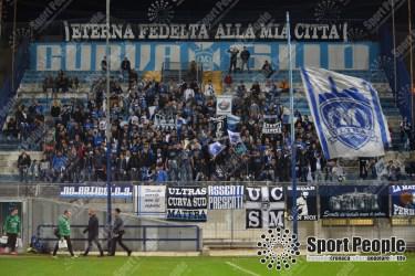 Matera-Lecce-Serie-C-2017-18-Sacco-21