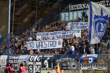 Matera-Lecce-Serie-C-2017-18-Sacco-75