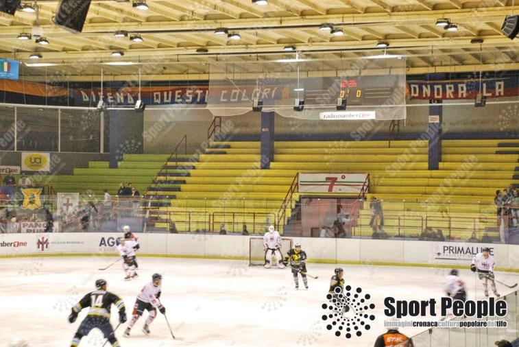 Milano-Varese-Hockey-Serie-B-2017-18-01