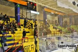 Milano-Varese-Hockey-Serie-B-2017-18-07