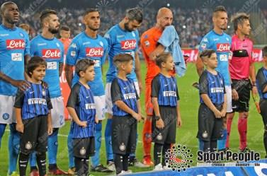 Napoli-Inter-Serie-A-2017-18-07