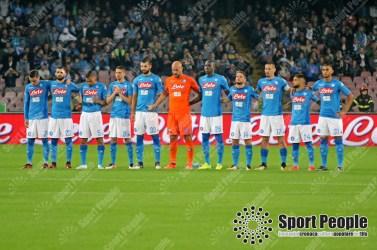 Napoli-Inter-Serie-A-2017-18-08