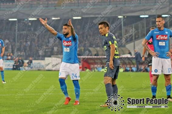 Napoli-Inter-Serie-A-2017-18-11