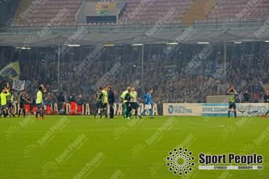 Napoli-Inter-Serie-A-2017-18-15