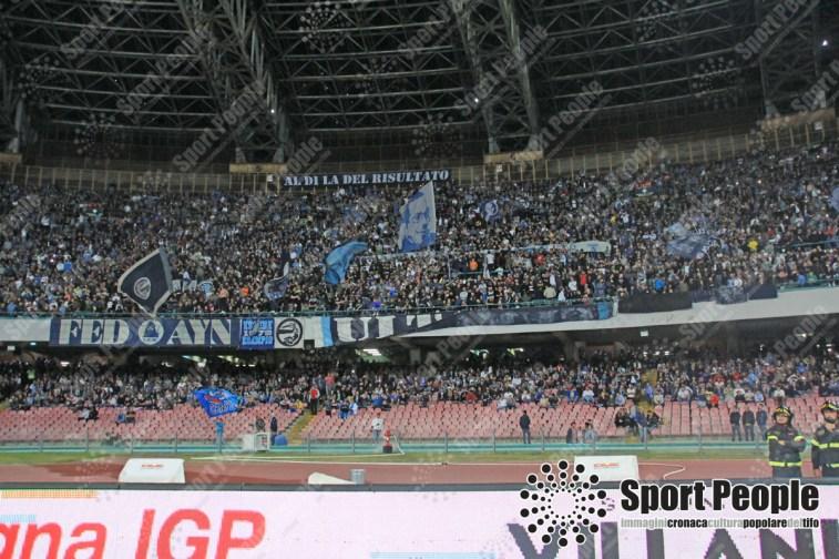 Napoli-Inter-Serie-A-2017-18-20
