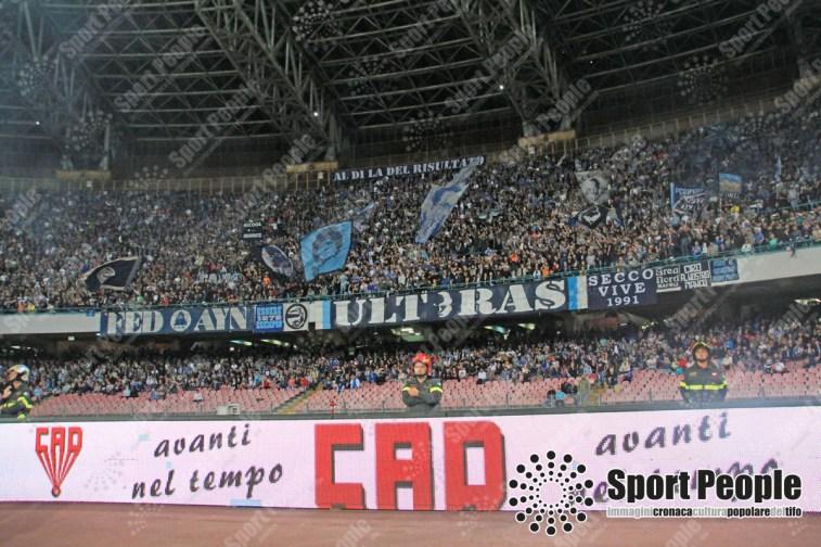 Napoli-Inter-Serie-A-2017-18-24