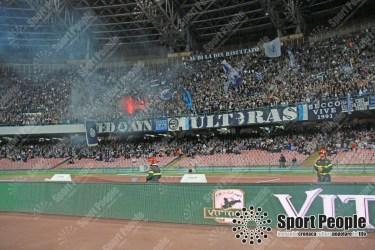Napoli-Inter-Serie-A-2017-18-25