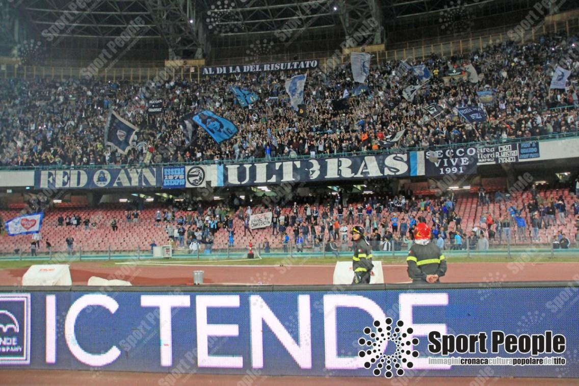 Napoli-Inter-Serie-A-2017-18-27
