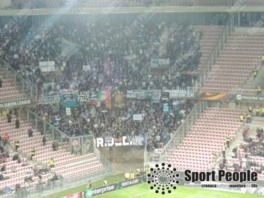Nizza-Lazio-Europa-League-2017-18-05