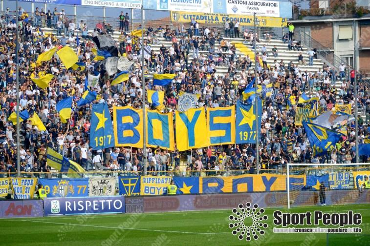 Parma-Pescara-Serie-B-2017-18-01