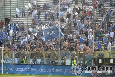 Parma-Pescara-Serie-B-2017-18-08