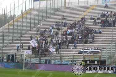 Parma-Virtus-Entella-Serie-B-2017-18-03