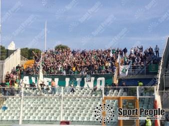 Pescara-Avellino-Serie-B-2017-18-02