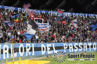 Pisa-Arzachena-Serie-C-2017-18-04