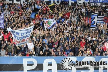 Pisa-Arzachena-Serie-C-2017-18-05