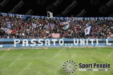 Pisa-Arzachena-Serie-C-2017-18-09