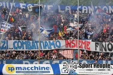 Pisa-Gavorrano-Serie-C-2017-18-05