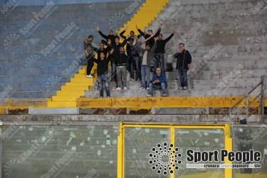 Pisa-Prato-Serie-C-2017-18-07