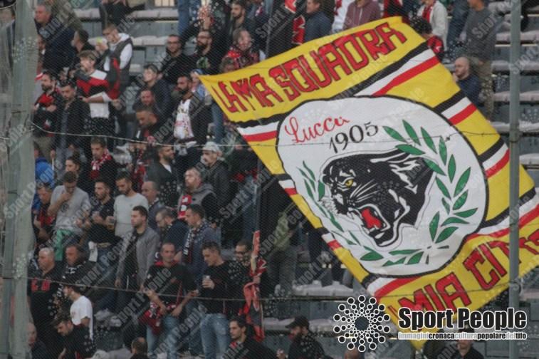 Pistoiese-Lucchese-Serie-C-2017-18-01